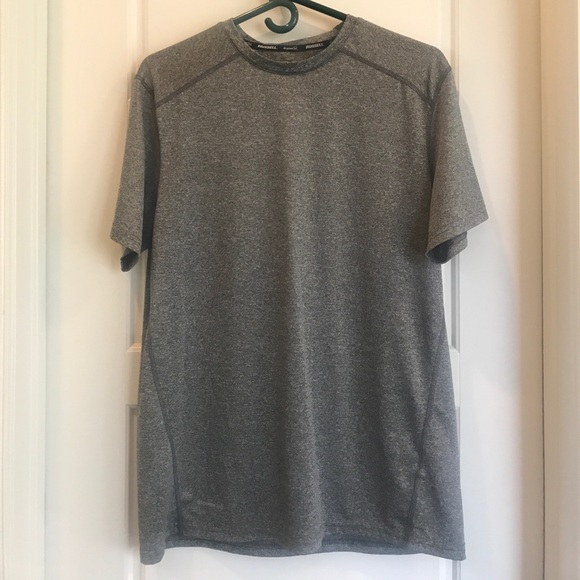 Russell Athletic Other - Russell athletic shirt