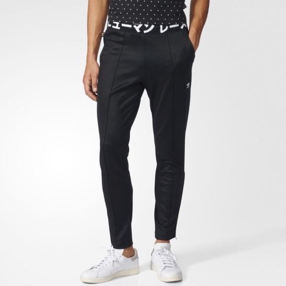 super popular 2f1fa 9ba2f adidas Other - Adidas x Pharrell Pants