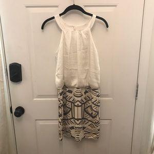 Dresses & Skirts - Holiday Dress