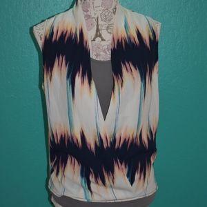 Ark&co blouse