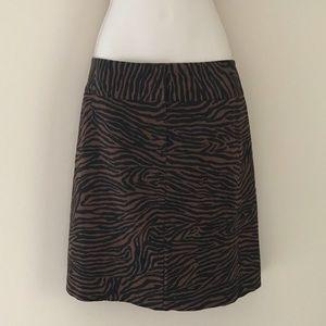 Bandolino Skirt