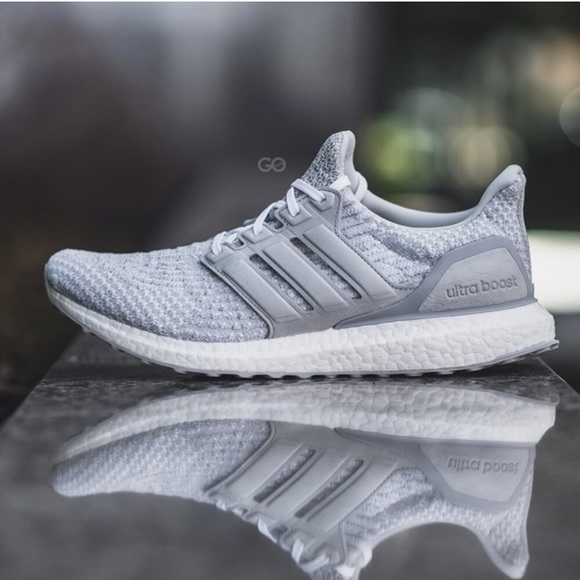 Reigning Champ x Adidas Ultra Boost⚡️LIMITED ED