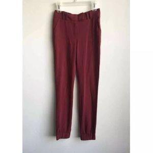 ASOS Tappered Leg Trouser Jogger Dress Pants