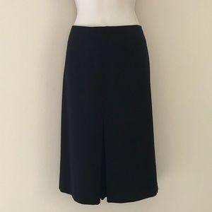 Bandolino Stretch Skirt
