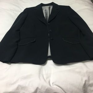 Other - Women's 2 Piece Suit