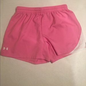 Other - UA Athletic shorts