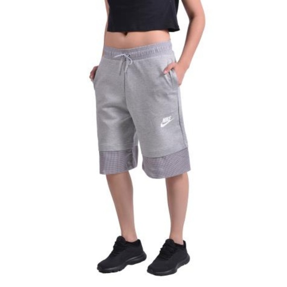 nike shorts for gym