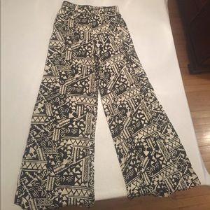 Pants - Mossimo pants