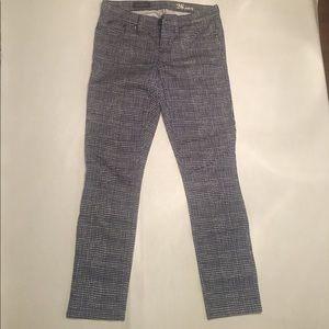 Pants - J. Crew Ankle Pants