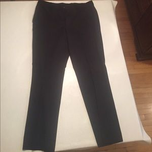 Other - Perry Ellis Portfolio Dress pants