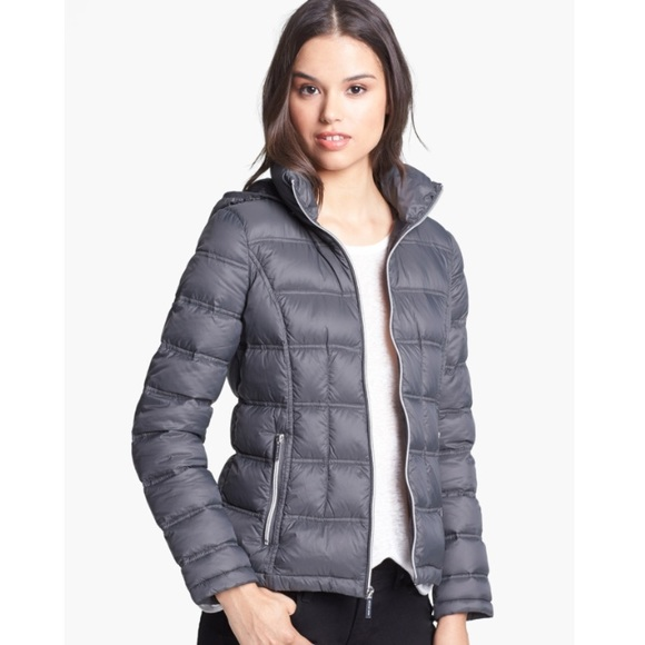 422752564534 Michael Kors Packable Down jacket XS