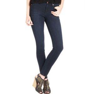 Rachel Roy Skinny Jeans 25