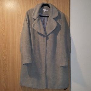 Black Friday Sale! Cozy Chic Coat