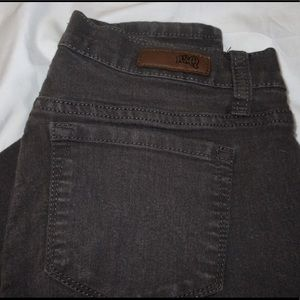 RSQ Miami Jeggings from Tilly's