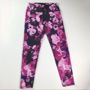 3691a3ece08dc7 Fabletics Pants - FABLETICS Lisette High-Waisted Legging Small/Short