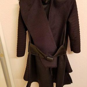 Star Wars: The Last Jedi - Kylo Ren costume
