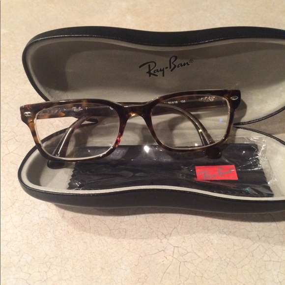 f6d13ac108 M 59ffa90fbcd4a7d8df0fa862. Other Accessories you may like. Ray Ban  Wayfarers