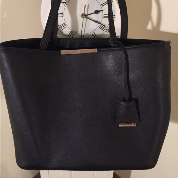 57721d64df511 New York Company Bags | New York Company Tote | Poshmark