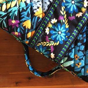 Vera Bradley Accessories - Vera Bradley newborn changing pad