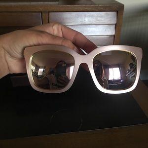 acef9decd8 Diff Eyewear Accessories - Diff eyeware Lauren Akins Polarized🌞