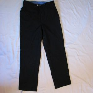 NWOT Boys Izod Dress Pants