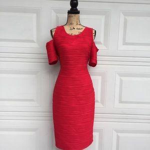 Dresses & Skirts - Gorgeous red dress