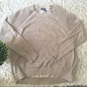 DKNY jeans sweater