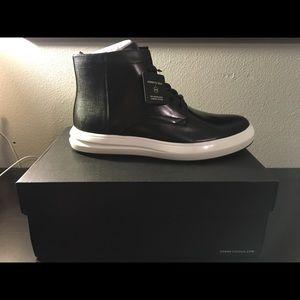 c4539e74836e Kenneth Cole Shoes - Kenneth Cole NY Design 10418 Size 10.5 Mens Shoe