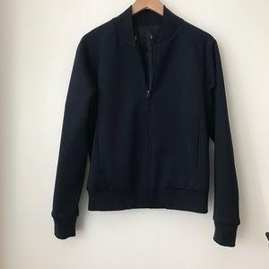 Jackets & Blazers - NYC Sample Sale Bomber Jacket