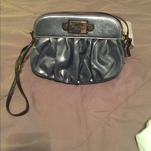 Vintage simply Vera Wang purse