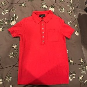 Shirt excellent condition worn once