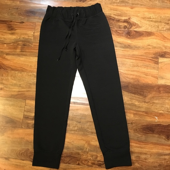 high quality guarantee top brands strong packing GapFit Athletic Joggers- Small