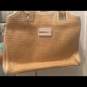 Handbags - CK bag still sticker on