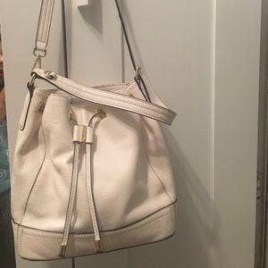 Handbags - CK bucket bag