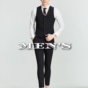 Other - Men's section