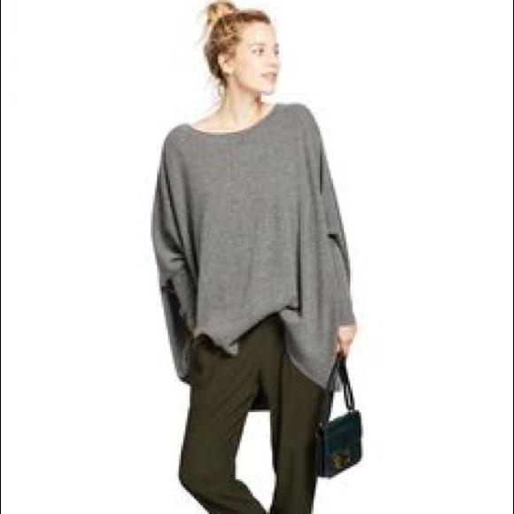 Hatch Sweaters   Nadine Sweater   Poshmark 74085138473