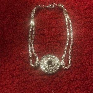 Jewelry - Bracelet.