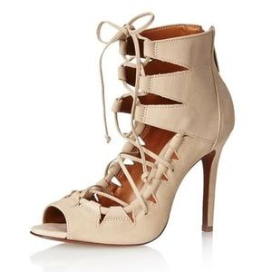 Schutz Ynova Sandal