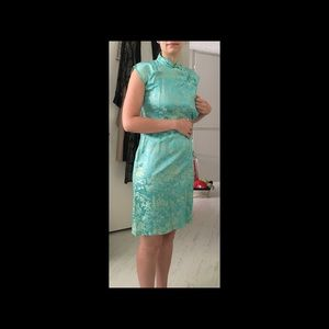Dresses & Skirts - Japanese style dress