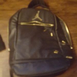 24c4e181cc6d Jordan Bags - jordan skyline flight backpack