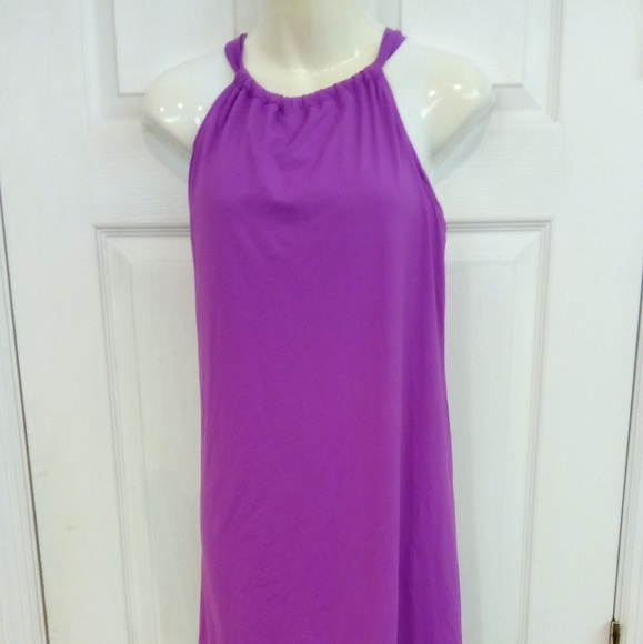 6641e41064e2d Athleta Dresses & Skirts - ATHLETA swim dress athletic Kokomo quick dry