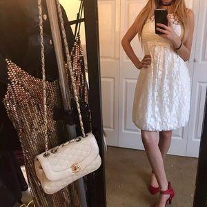 Sue Wong Small Dress
