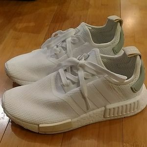 75283755b adidas Shoes - Adidas NMD R1 Boost sneakers running shoes BY3033