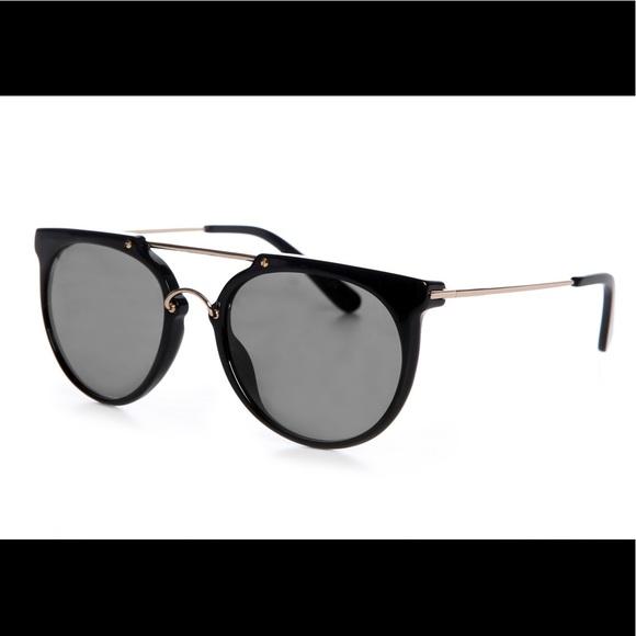 aeb84f77968 Wonderland Stateline Sunglasses. M 5a0025e92fd0b7862a118a02