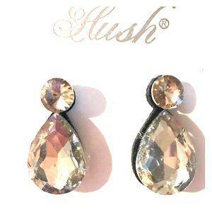 Jewelry - NWT Original packaging Earrings