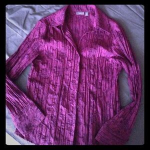 Tops - Woman's  blouse