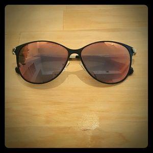 Diane VonFurstenberg Sunglasses