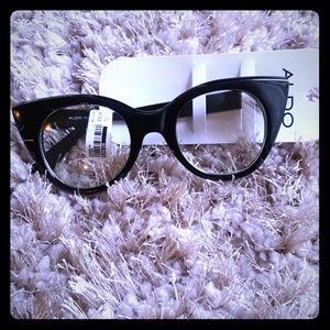 ALDO Glasses