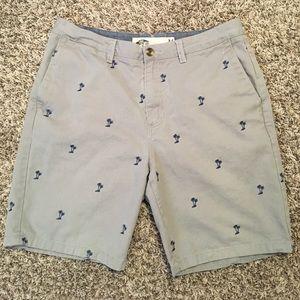 VANS Off The Wall Men's Shorts