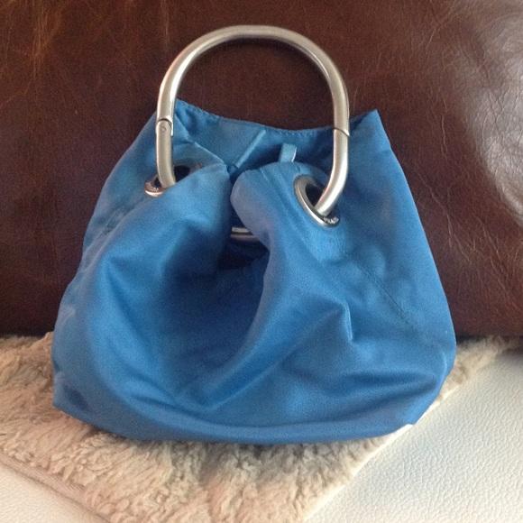Prada Bags   Authentic Bracelet Bag   Poshmark a407f9cd8d